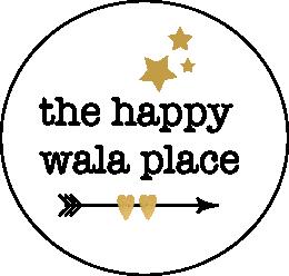 stars and arrow logo design